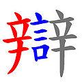 倉頡字首分割 辯.jpg