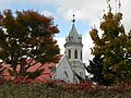元町教会(Motomachi church) - panoramio.jpg