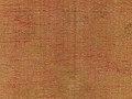"元 紅地團花""納石失""織金錦-""Cloth of Gold"" with Medallions MET DP222849.jpg"