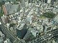 六本木ヒルズ - panoramio (14).jpg