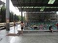 南京航天航空大学游泳池 - panoramio (1).jpg