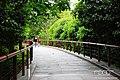 古城公园,GuCheng Park - panoramio.jpg