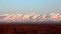 天山-科其喀尔峰与托木尔峰 - panoramio (1).jpg