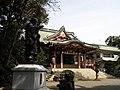 奥の院 - panoramio.jpg