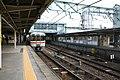 富士駅 - panoramio.jpg