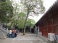 少林寺方丈殿 - panoramio.jpg