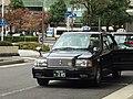 岐阜近鉄タクシー.jpg