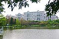 广州丽江花园Scenery in Guangzhou, China - panoramio (4).jpg