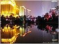 广州市中心轴 - panoramio (1).jpg