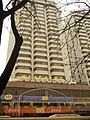 廣州市-東方絲綢大酒店 - panoramio.jpg