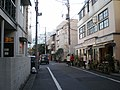 恵比寿西 - panoramio - kcomiida (13).jpg
