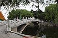 拱桥 arch bridge - panoramio.jpg