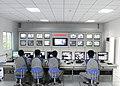 提取车间中央监控室 - panoramio.jpg