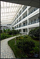 教学楼内部 - panoramio.jpg