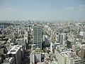 文京区役所 - panoramio (25).jpg