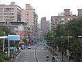 新北市板橋區溪北公園旁 - panoramio.jpg