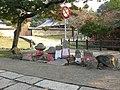 東大寺 - panoramio (3).jpg