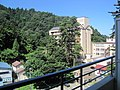 東山温泉 - panoramio.jpg
