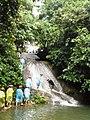桂林市古东瀑布群景区景色 - panoramio (14).jpg