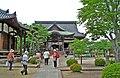 橘寺 - panoramio - z tanuki (2).jpg