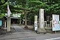 氷川神社 - panoramio (5).jpg