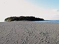 沖ノ島 - panoramio.jpg