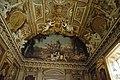 法國羅浮宮113.jpg