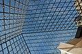 法國羅浮宮12.jpg