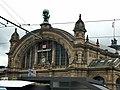 法蘭克福火車站 Frankfurt Railway Station - panoramio.jpg