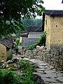 湖南·凤凰·苗寨 - panoramio.jpg