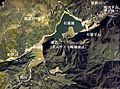 石淵ダム空中写真.JPG