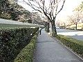 竹橋 - panoramio (1).jpg