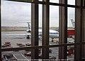 莫斯科-谢列梅捷沃国际机场 Sheremetyevo International Airport(inside) - panoramio.jpg