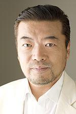 Takashi Fujita .jpg