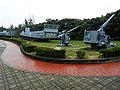 運補小艇 Landing Craft Mechanized (LCM) - panoramio.jpg