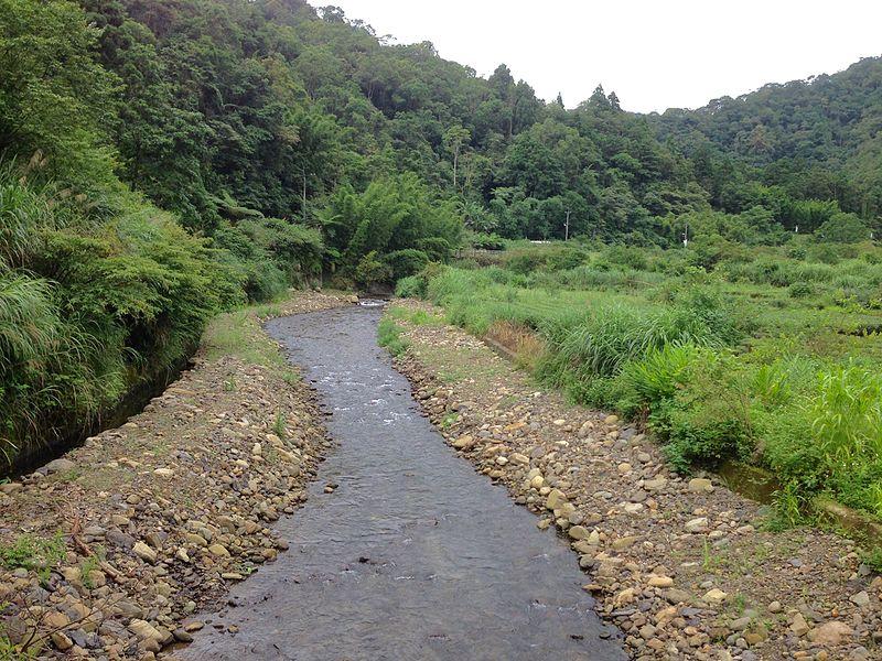 File:金瓜寮溪上游.jpg