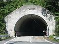 鍋越トンネル - panoramio.jpg