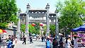 青州老街2.JPG