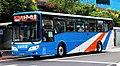 首都客運KKA-9869.jpg