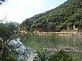 鸭绿江 Yalu River - panoramio.jpg