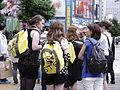 黄色いお姉さんたち (14331512270).jpg