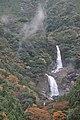鼻白の滝 - panoramio (2).jpg