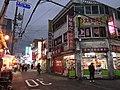 가리봉동(Garibong-dong 加里峰洞) 06.jpg