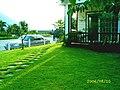 고향집2 - panoramio.jpg