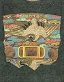 선학 흉배(17세기).jpg