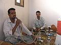 예멘 문화 까트시샤.JPG