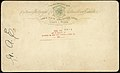 -Group of 18 Stereograph Views of the 1884-1885 New Orleans Centennial International Exhibition- MET DP75669.jpg