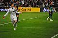 ... y gol de Kaká (5422488637).jpg