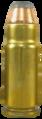 .440C-b JSP.png