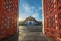 0004-Wat Benchamabophit.jpg